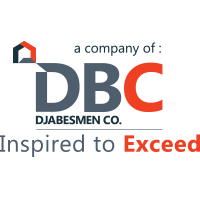 dbc 200x200
