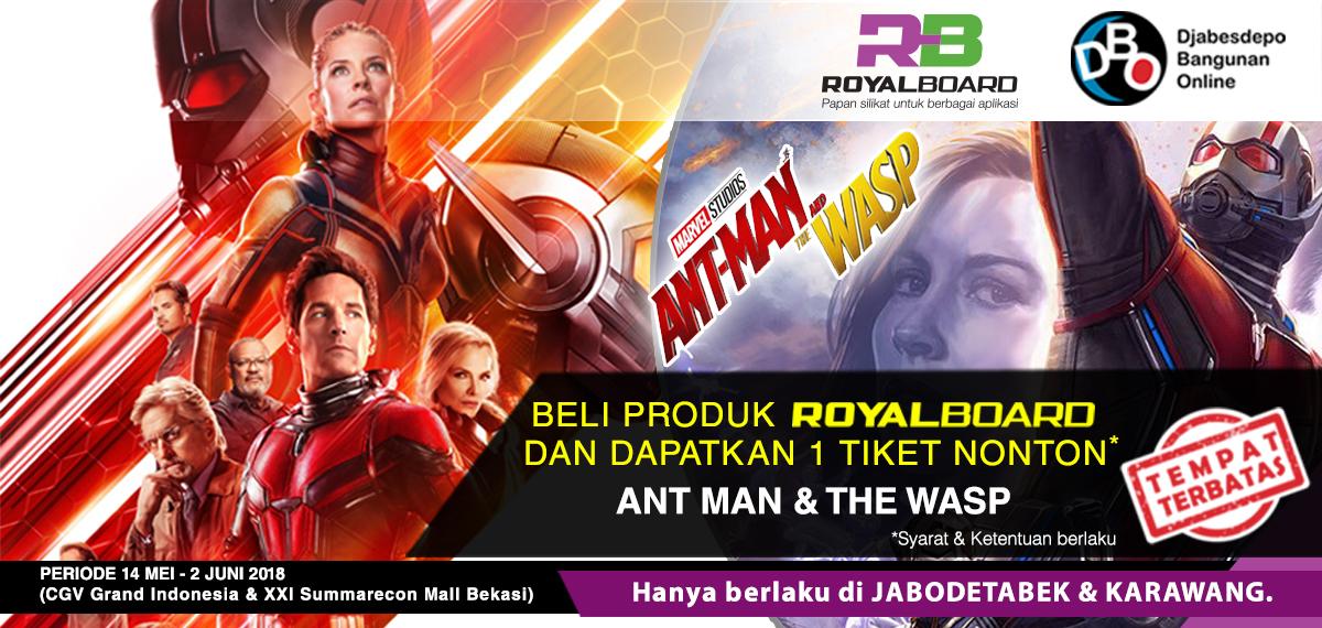 Ant-Man-(web-RB)