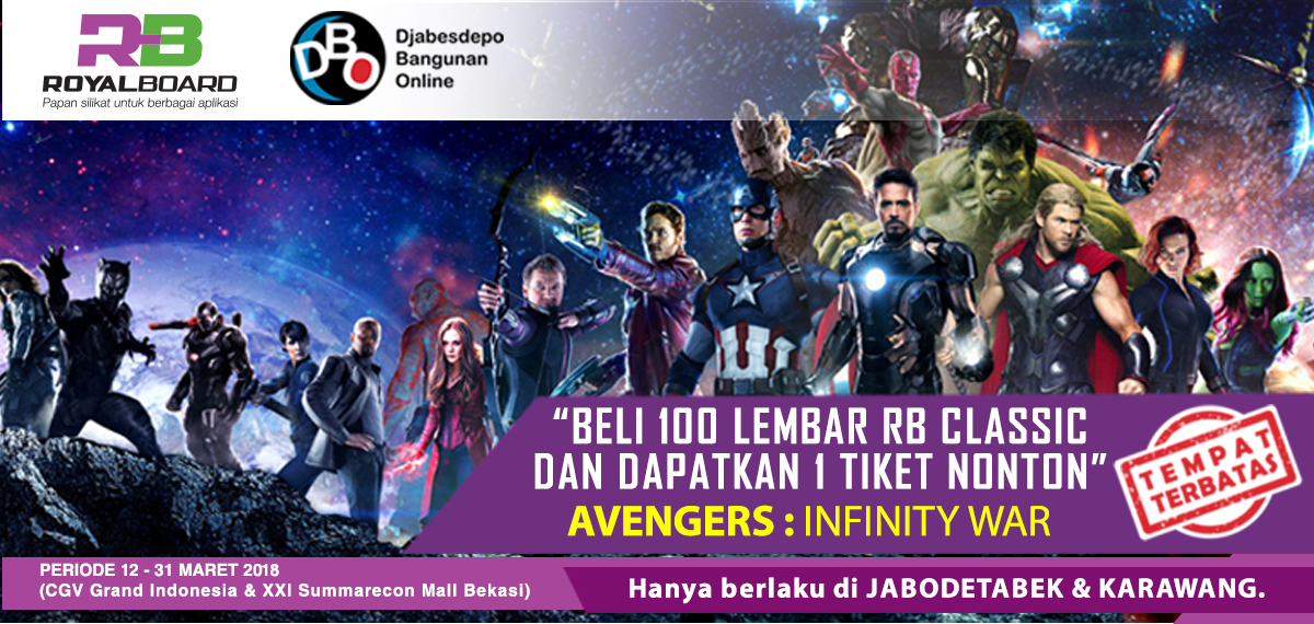INFINITY-WAR-(Web-RB)