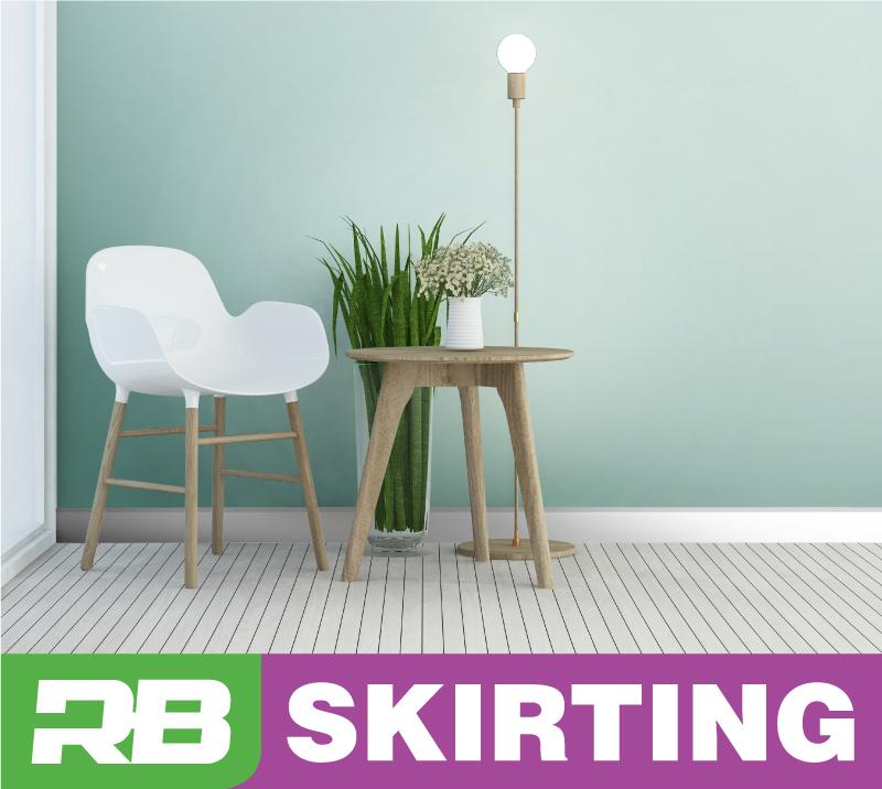 RB-SKIRTING