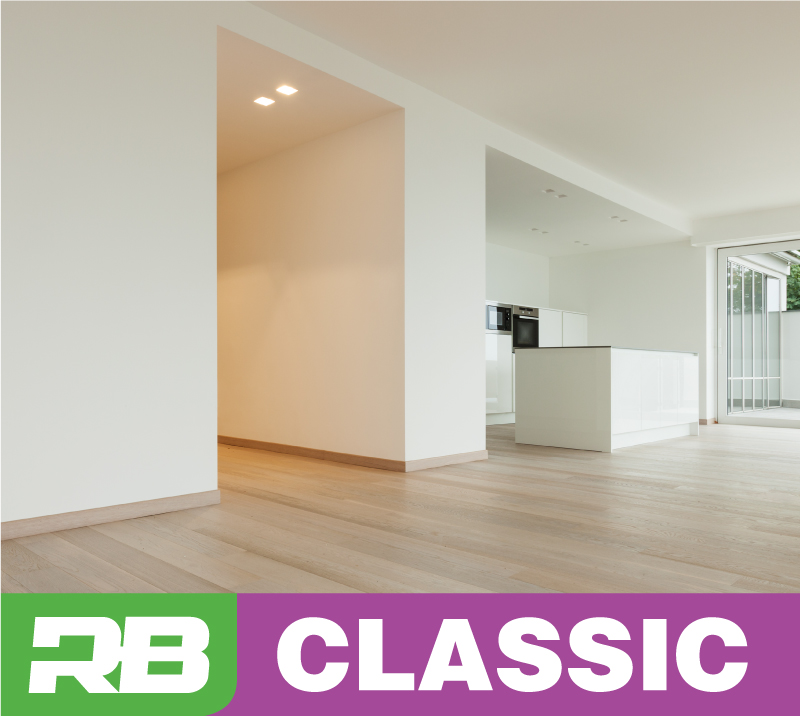 RB-CLASSIC