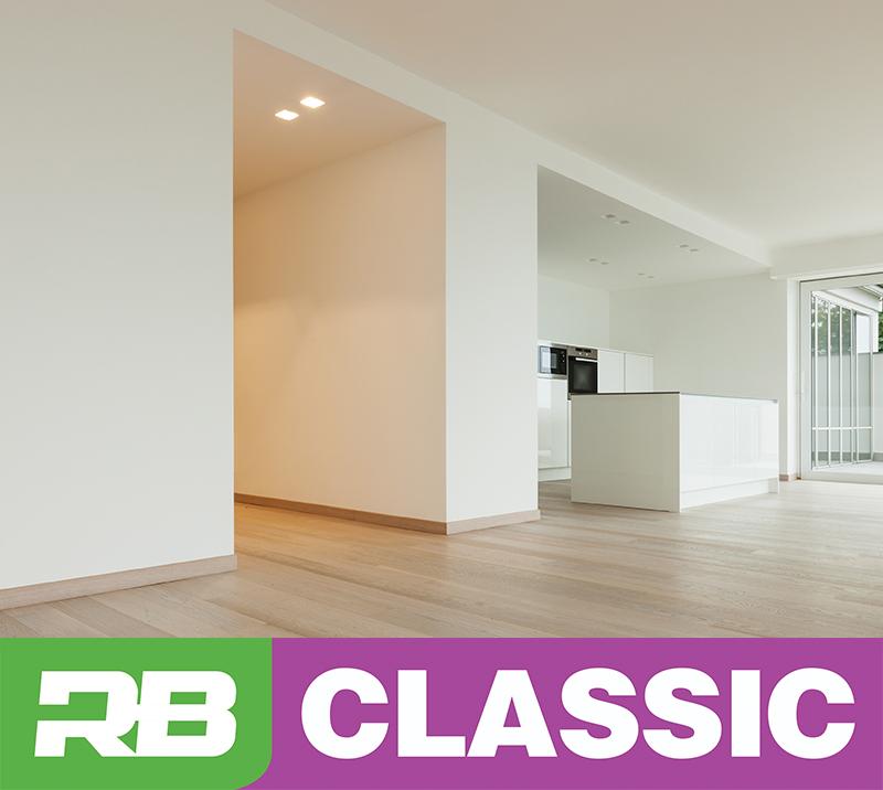 RB CLASSIC