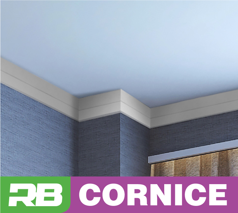 RB-CORNICE