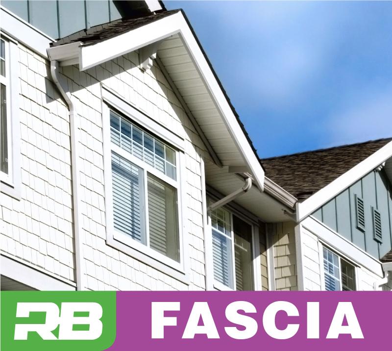 RB-FASCIA
