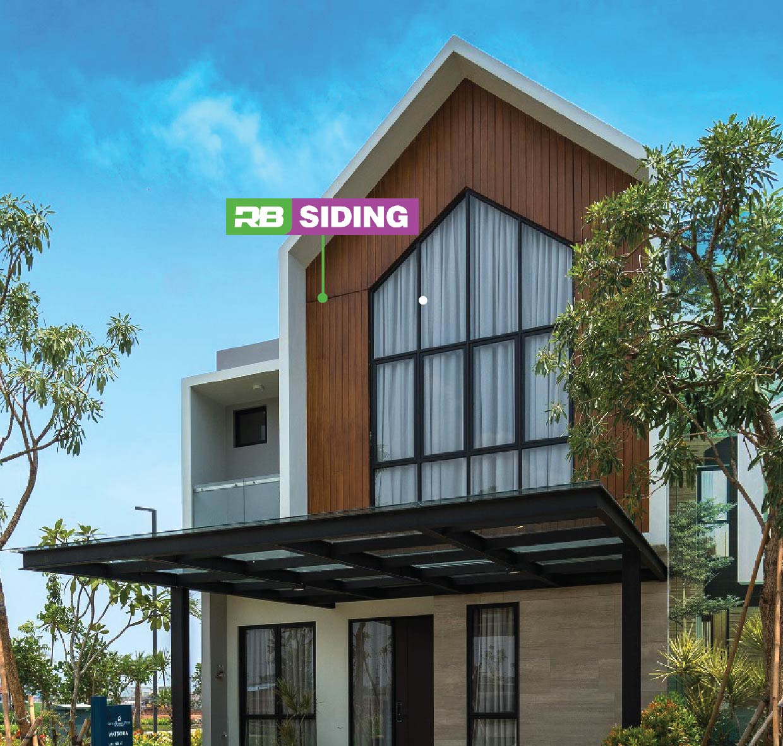 Produk Pilihan Untuk fasad Rumah-02